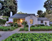 704 Winchester Drive, Burlingame image
