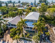 2214 Avenue A, Bradenton Beach image