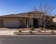 10325 E Tumbleweed Avenue, Mesa image