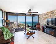 2101 S Ocean Dr Unit #2804, Hollywood image