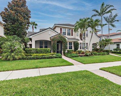 161 Evergrene Parkway, Palm Beach Gardens