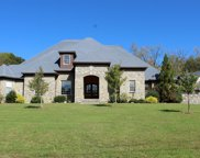 404 Needmore Rd, Old Hickory image