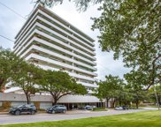 3601 Turtle Creek Boulevard Unit T1, Dallas image