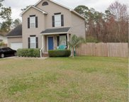 4033 DALRY DR, Jacksonville image