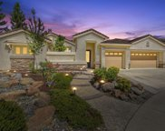 1439  Barn Valley Ct, Lincoln image