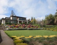 1003 Lakeview Way, Redwood City image