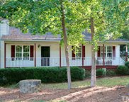 224 Mill Creek Drive, Youngsville image