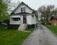 16118 Woodlawn West Avenue, South Holland image