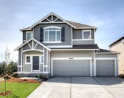 18826 106th Av Ct E Unit 63, Puyallup image
