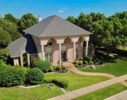 4701 Mill Springs Court, Colleyville image