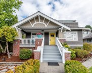 5936 44th Ave SW, Seattle image