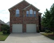 10444 Stoneside Trail, Fort Worth image