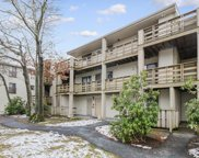 800 Bearses Way Unit 4EC, Barnstable image