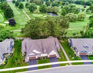 10 Greenpoint Trl, Pittsford-264689 image