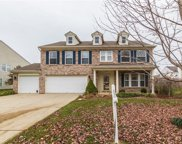 5632 Buck  Drive, Noblesville image