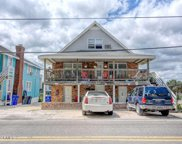 417 Carolina Beach Avenue N, Carolina Beach image