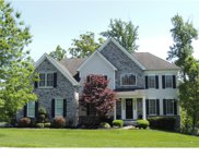 8 Locust Lane, Chadds Ford image