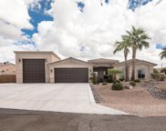 3817 Solar Cir, Lake Havasu City image