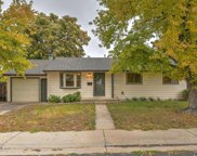 5401 East 67th Place, Commerce City image