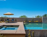 10381 E Loving Tree Lane, Scottsdale image