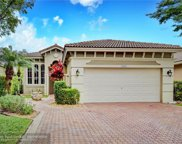 5902 NW 125th Av, Coral Springs image