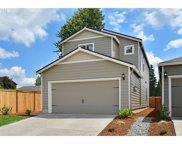 1005 South View  DR, Molalla image