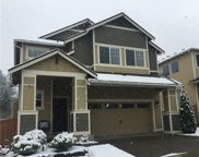 510 Woodduck Dr SW, Olympia image