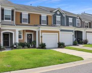 615 Potter Place  Road, Fort Mill image