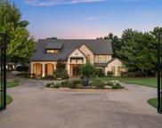 3007 Ridgecrest Drive, Southlake image