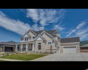 657 S Knights Way, Kaysville image