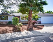 87 Patricia Ct, Mountain View image