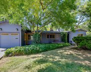 606  Sunset Court, Davis image