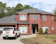 4155 Heather Lakes Drive, Little River image