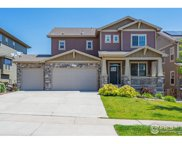 2150 Yearling Dr, Fort Collins image