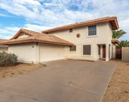 371 S Comanche Drive, Chandler image