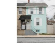 216 William Street, Downingtown image