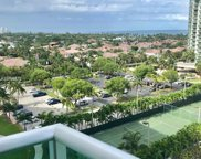 19380 Collins Ave Unit #904, Sunny Isles Beach image