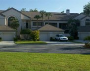 3028 Red Oak Court Unit 101, Palm Harbor image