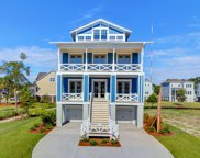 1500 Mossy Branch Way, Mount Pleasant image