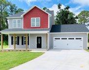 300 Buckeye Court S, Jacksonville image