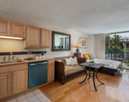 440 Seaside Avenue Unit 306, Honolulu image