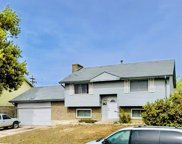 9580 Fred Drive, Thornton image