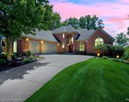 4351 Forest Hill, Commerce Twp image