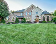 13425 Mason Grove, Town and Country image