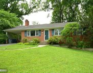 2604 ROSWELL COURT, Falls Church image