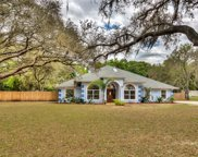 23934 Wolf Branch Road, Sorrento image