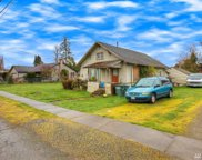 608 Kansas St SW, Orting image