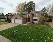 39675 Southpointe Ave, Harrison Twp image