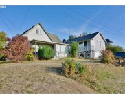 408 9TH  AVE, Coos Bay image