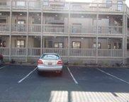 501 Maison Drive Unit F4, Myrtle Beach image